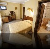 Отель МЕЧТА 2